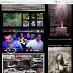 screenPresentsSouls114 [