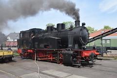 Losheim Eisenbahn