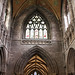 Chester Cathedral Interior 7