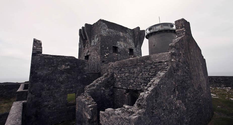 Wat te doen en zien aan de Ierse Westkust? Galway en de Aran Islands | Mooistestedentrips.nl