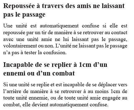 Page 59 à 60 - La Confusion 27419461527_2227b1c8d1