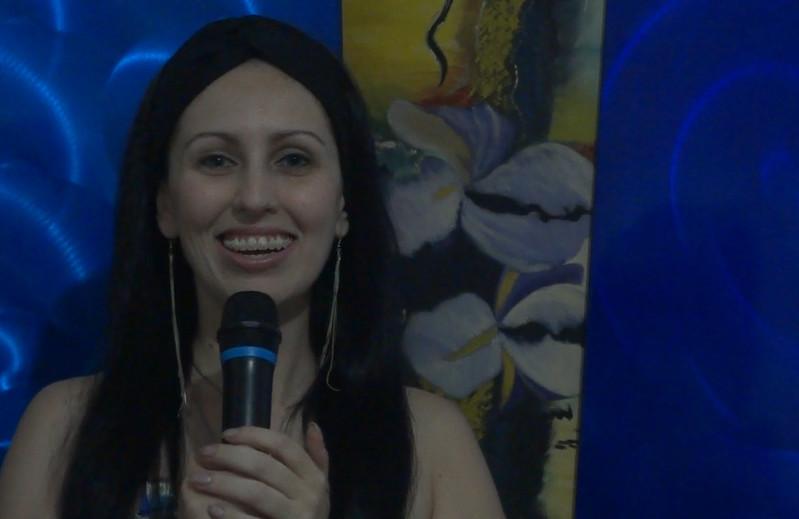 Dani Entrevista 1