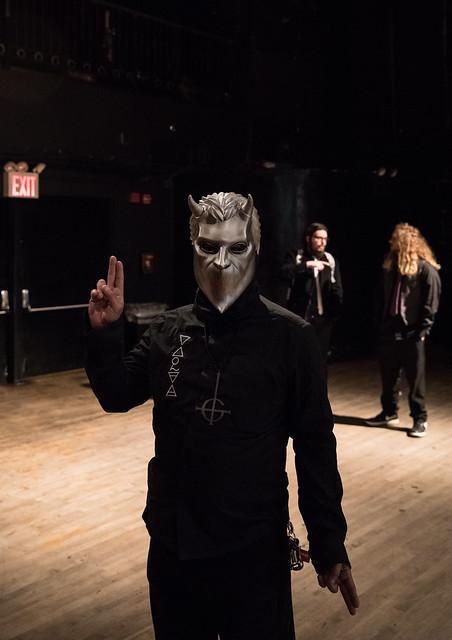 GhostPC16