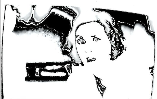 Acid Head----Elly