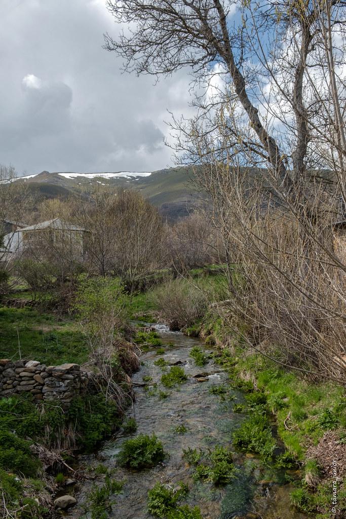 15.- 2018.- Sanábria - Caminhada Vados de San Ciprián (56)