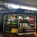 Thai metro train01