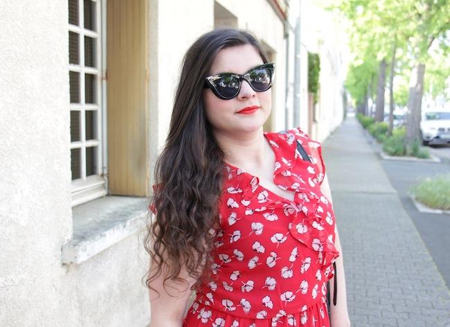 comment-porter-petite-robe-rouge-blog-mode-la-rochelle-2