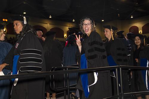 SOLES+PCE Grad 2018