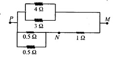 NEET AIPMT Physics Chapter Wise Solutions - Current Electricity 30