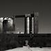 dichotomie architecturale by photosgabrielle