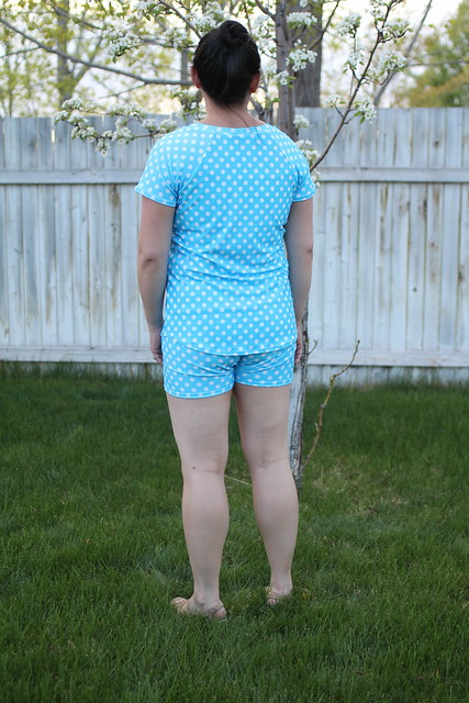 hey june patterns lane raglan and sloan leggings by replicate then deviate
