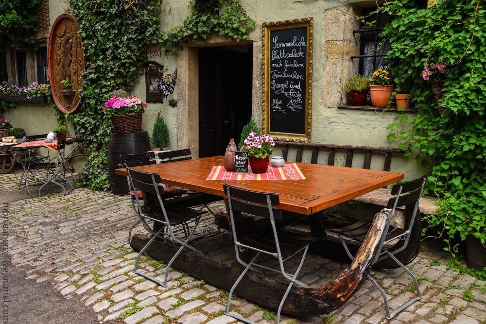 Rothenburg-(6)