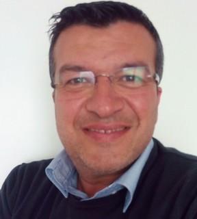 L'assessore Francesco La Volpe