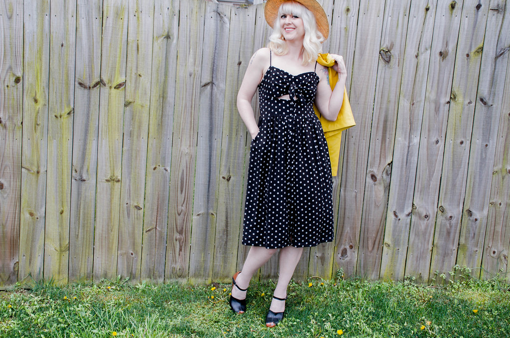Derby Outfit 2018