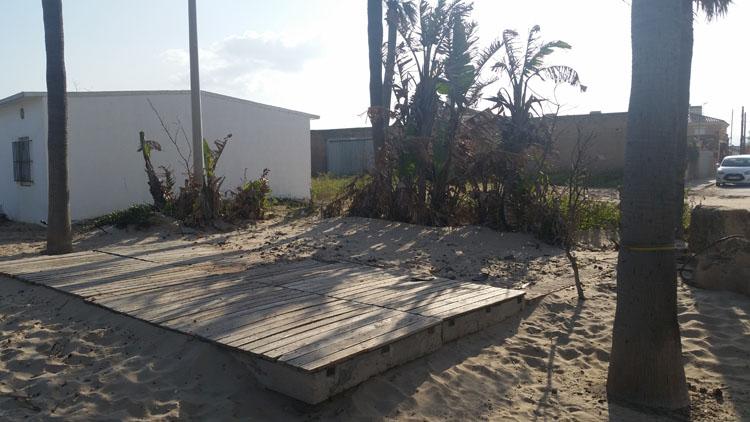 playa del rinconcillo2