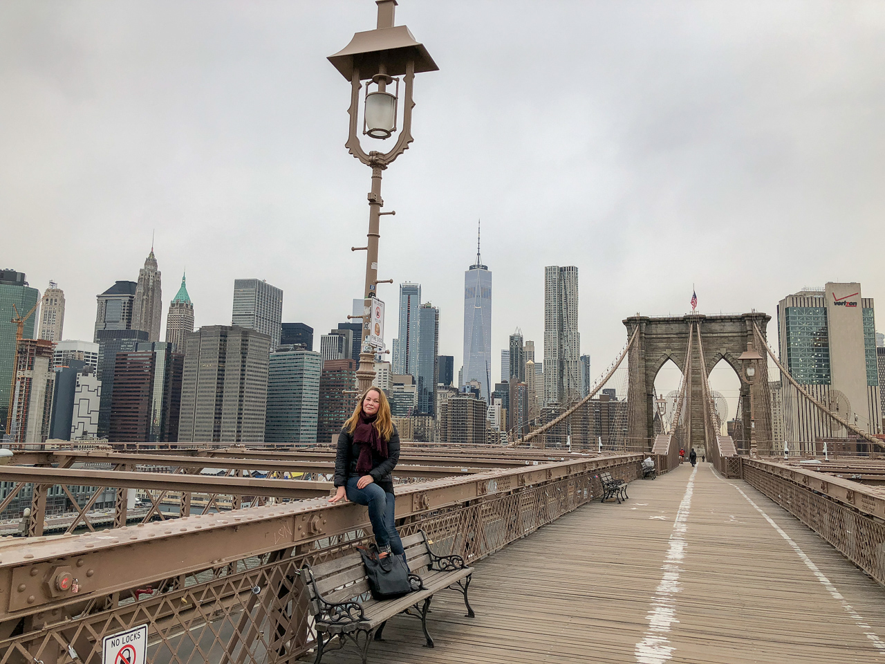 Brooklyn-bridge-lottakaroliina