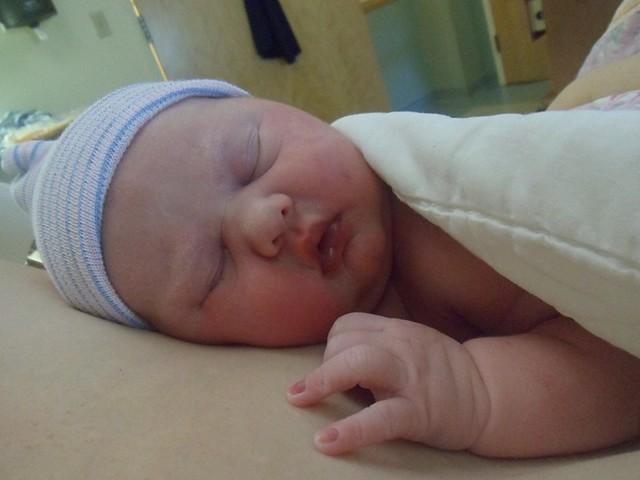 Baby Tala