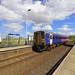 2018.04-26.1425csm Healing station, near Grimsby.