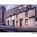 Egyptian-Mill,-Bolton-(UK)-2009