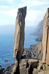 DSC00238 - Balancing Rock