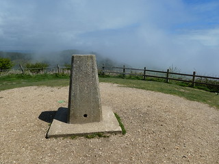 20180504_7 Golden Cap Trig Pillar 12.10.47