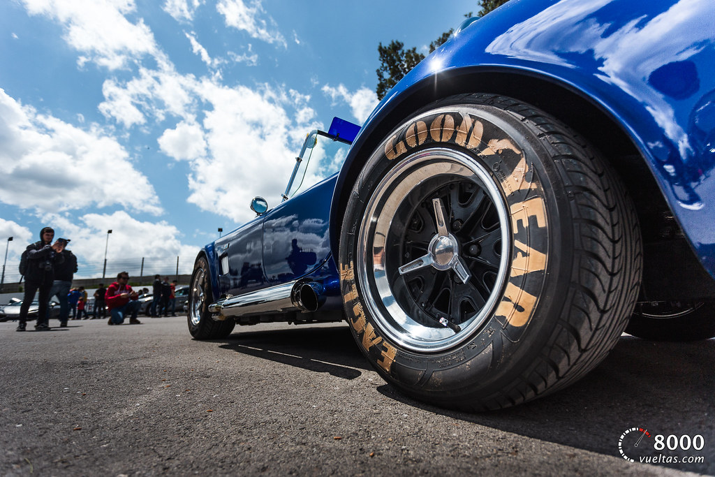 8000vueltas Experiences Michelin Pilot Sport 4S 2018-217