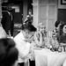 Briony and Henry's Wedding at The Painswick, by Sarah Elvin Photography