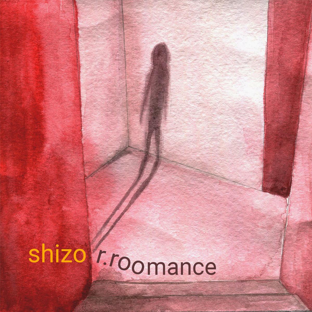 r.roo — schizo romance