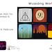 Wizarding World Nails