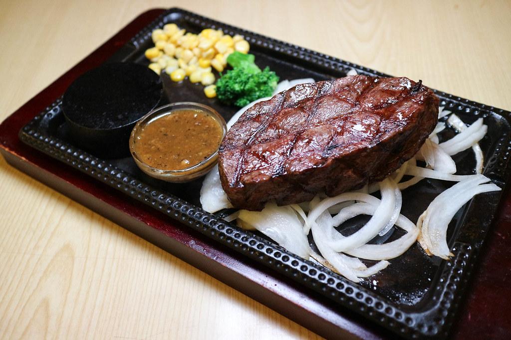 鬥炙 原味炙燒牛排-宜蘭東門店 (28)