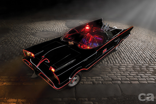 1966-Batmobile-Recreation---5-_0