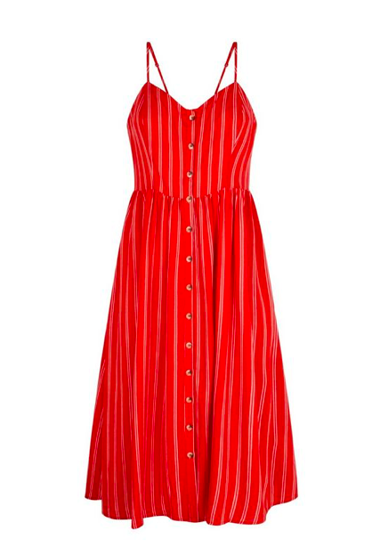 top picks #55 - sundress