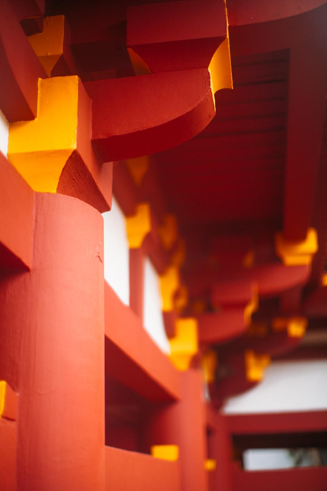 byodo temple-21