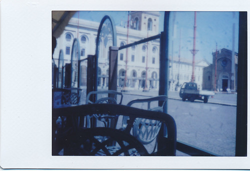 Forli with Diana Instant_0004
