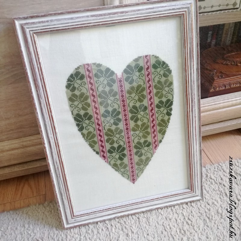 cross stitch , renato parolin, heart, serrabone (2)