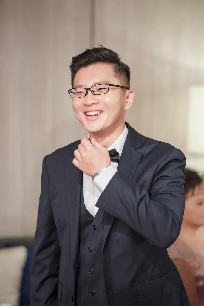 011台北五星級精品飯店婚禮拍攝