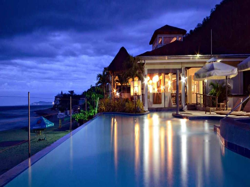 LA UNION BEACH RESORTS - Kahuna