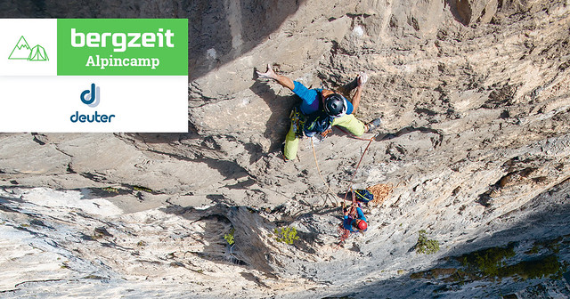 Bergzeit_Alpincamp-Deuter_Blog