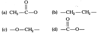 ncert-solutions-for-class-10-science-chapter-4-carbon-and-its-compounds-22