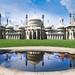 Royal Pavilion, Brighton UK by MixPix 