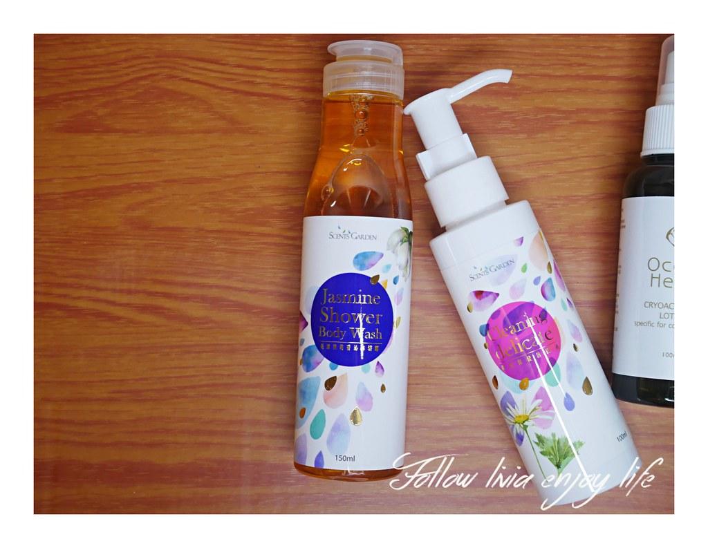 純萃Nature Pure (5)