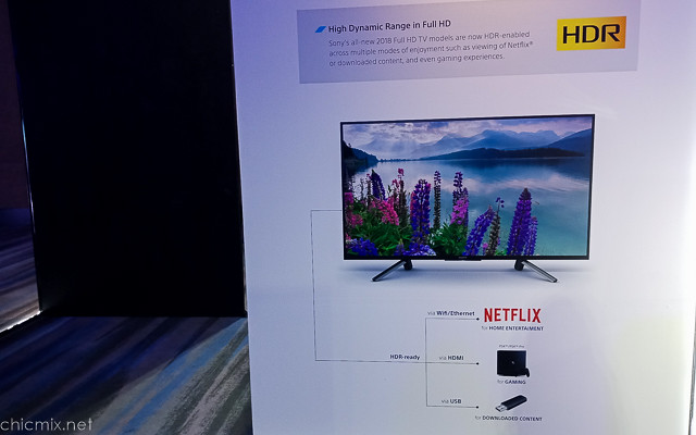 sony bravia 4k tv (15 of 17)