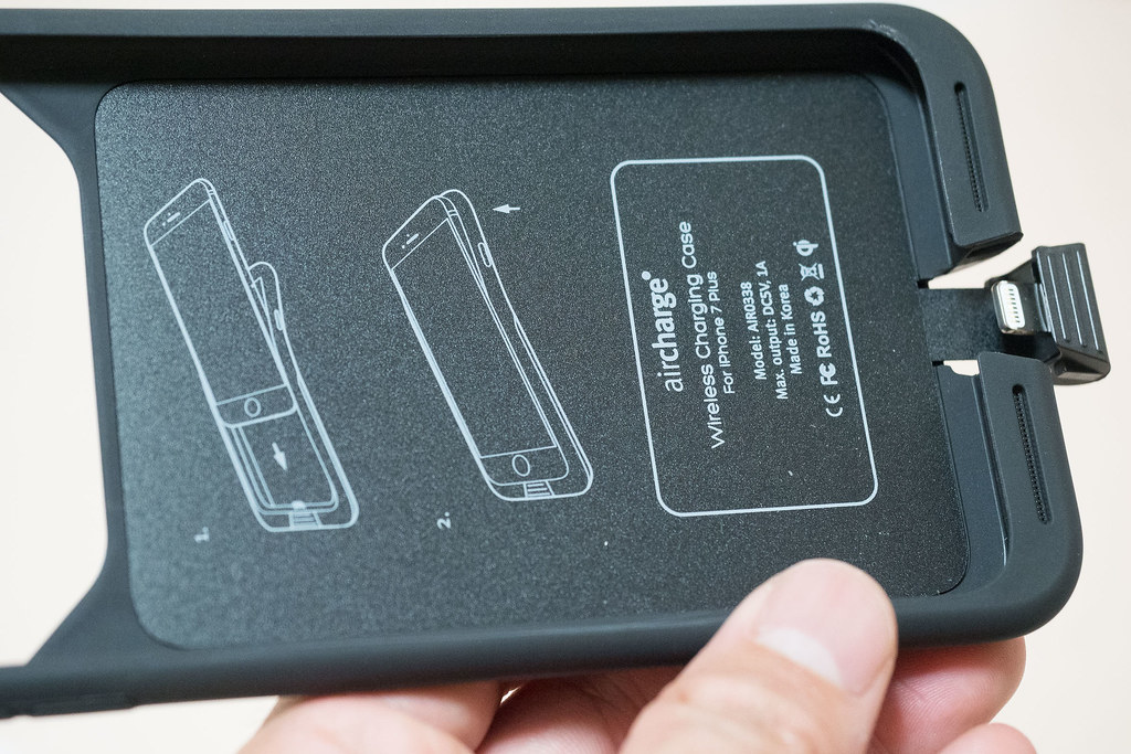 aircharge_iPhone_case-24