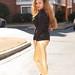 Kimberly Hudson Photo Session