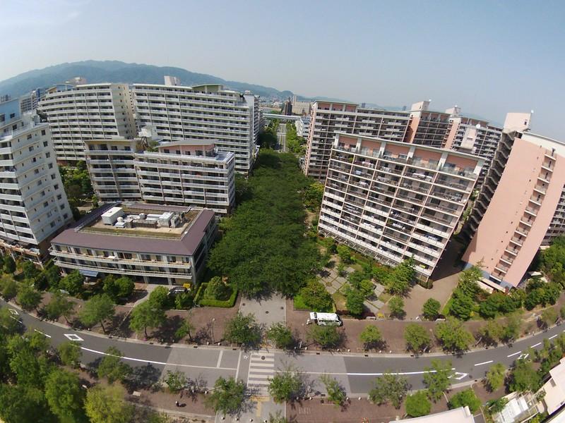 西宮マリーナ116