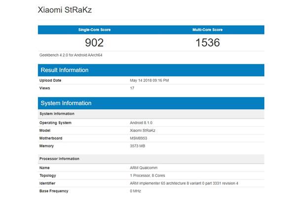 Xiaomi-Strakz