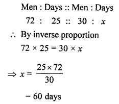 selina-concise-mathematics-class-8-icse-solutions-direct-and-inverse-variations-B-6