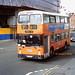 Stagecoach Manchester 4465 (SND 465X)
