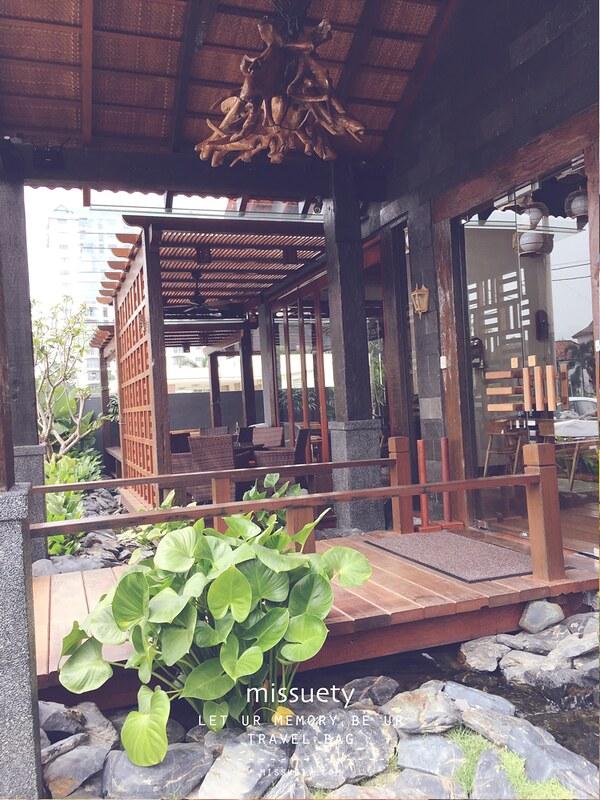 Ipoh Bali Hotel Homeysbee