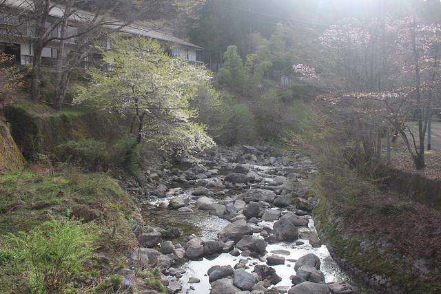furumine-jinjya-keidai011